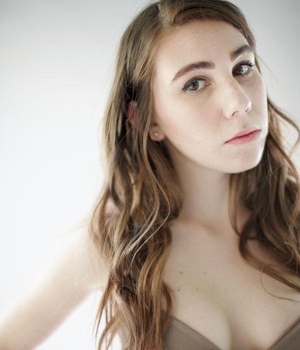 celebrities nudes (96 photo) Video, Facebook, swimsuit